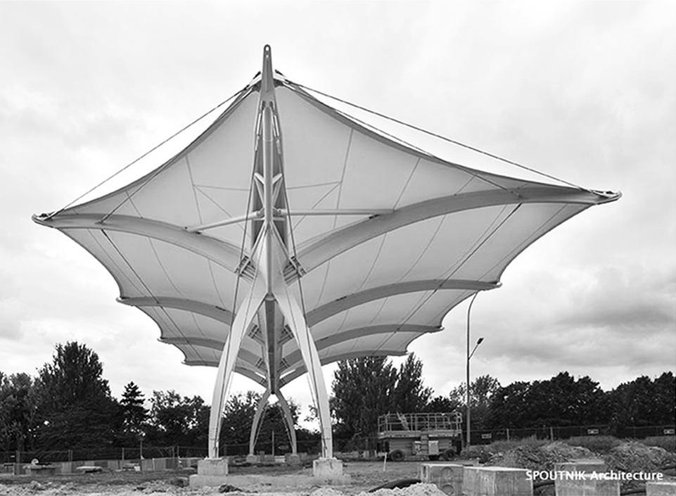 Asteo structures, toiles, ossatures, chapiteaux Lyon